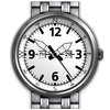 Watch R icon