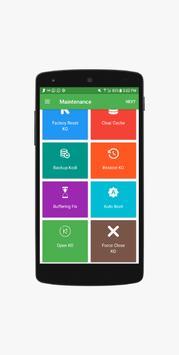 Configurator for Kodi screenshot 4