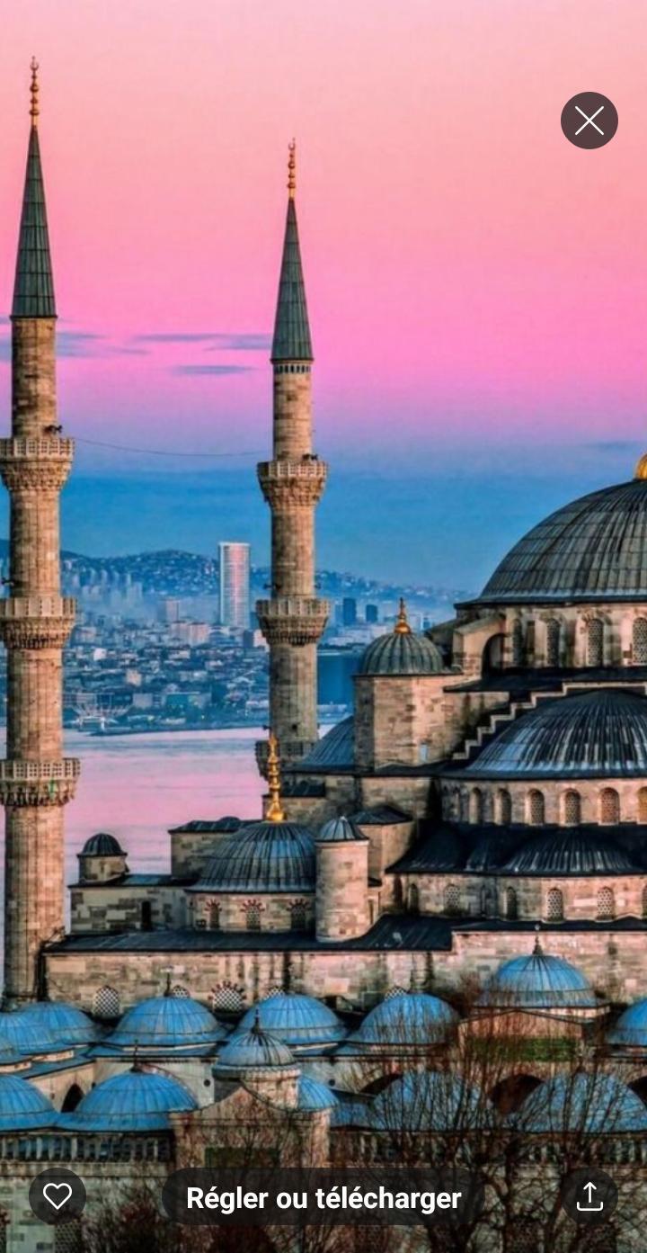 Fond D Ecran Islamique Hd Coran Allah Et Mosquee Pour Android Telechargez L Apk