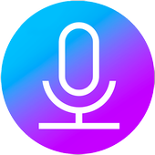 Voice Recorder أيقونة