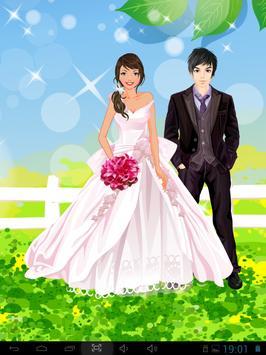 Couples Dress Up screenshot 6