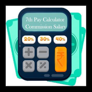 Jpg 7Th Pay Commission – Okmagazine