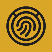 7SMART ATTENDANCE icon