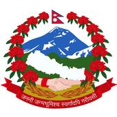 Malangwa Municipality icon