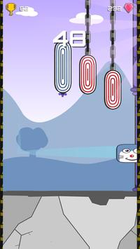 Tap Tap - DASH screenshot 2