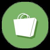 MyPrice icon