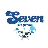 Seven Süt Çiftliği B2B icon