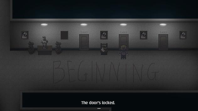 Seven Mysteries screenshot 5