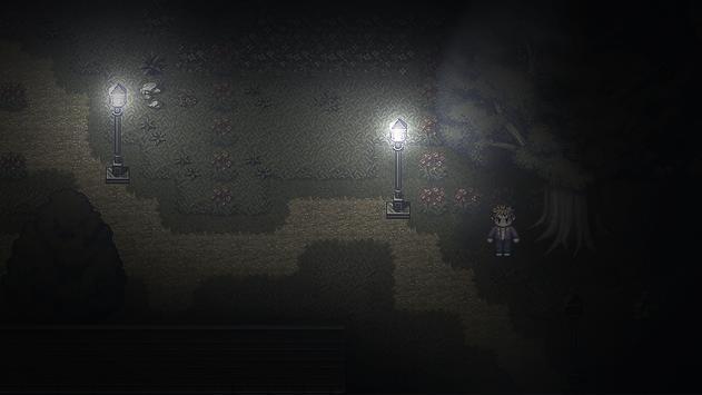 Seven Mysteries screenshot 6
