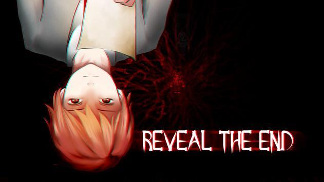 Seven Mysteries screenshot 2