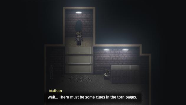 Seven Mysteries screenshot 3