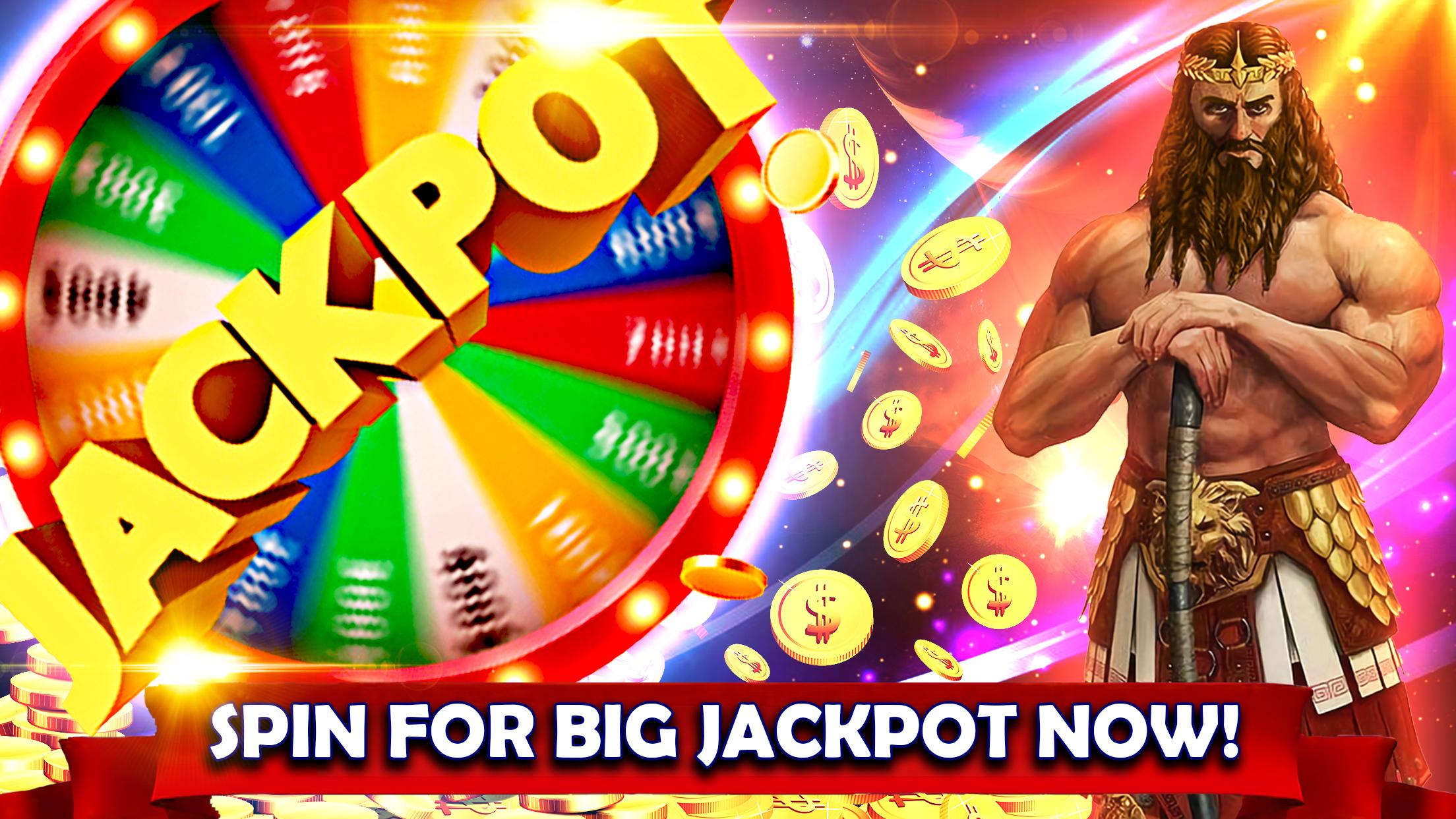 игровые автоматы казино санлайт приложение мой мир бесплатно
