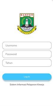 SIPKK  Sistem Informasi Pelaporan Kinerja Keuangan screenshot 5