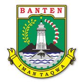 KENCANA - PEMROV BANTEN icon