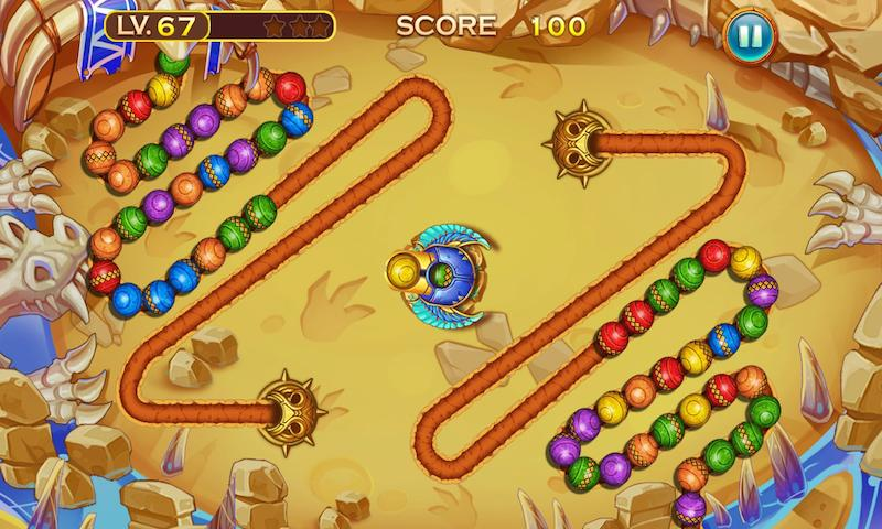 Marble Epic For Android Apk Download