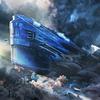 Icona Ark of War