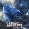 ikon Ark of War