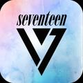 Seventeen Wallpaper KPOP HD