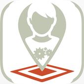 SmartCheckIn icon