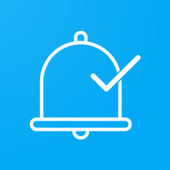 Subs - Subscriptions Expiration Manager icon