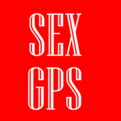 Cool Sex Facts from Survey icon