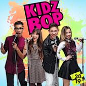 Kidz Bop Songs icon