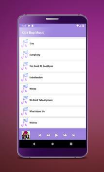 Kidz Bop Songs screenshot 6
