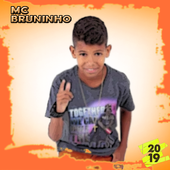 Mc Bruninho Musica icon