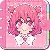 Lily Diary Zeichen