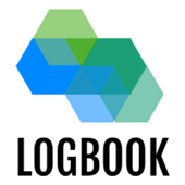 [DEMO] Drive Licence Logbook App icon