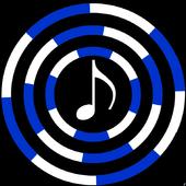 sfTrashComb icon