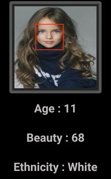 How Old am I? screenshot 1