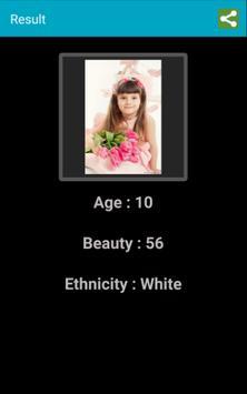 How Old am I? screenshot 5