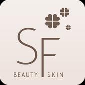 SF Beauty Skin icon