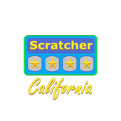 Scratcher Stars CA for Android - APK Download
