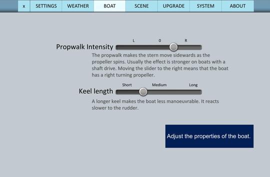 Dock your Boat 3D screenshot 6