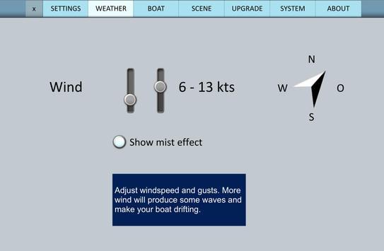 Dock your Boat 3D screenshot 11