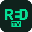RED TV APK