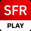 SFR Play APK