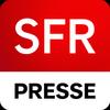 SFR Presse biểu tượng