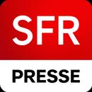 SFR Presse APK