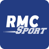 RMC Sport أيقونة
