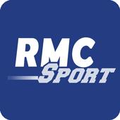 RMC Sport biểu tượng