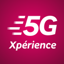 SFR 5G Xperience APK