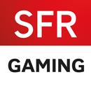 SFR GAMING APK
