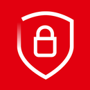 SFR Cybersécurité APK