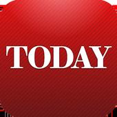 TODAY – Singapore & World News icon