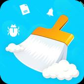 Alpha Cleaner : Memory Booster v1.0.0 (Premium) (Unlocked) (6.9 MB)
