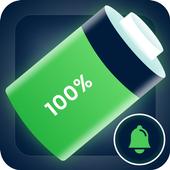 Smart Battery Kit v1.0.0 (Premium) (Unlocked)