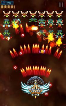 Galaxy Invader: Space Shooting 2020 Screenshot 8